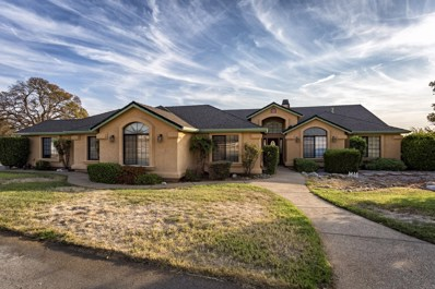 21767 Los Altos Dr, Palo Cedro, CA 96073 - MLS#: 18-5579