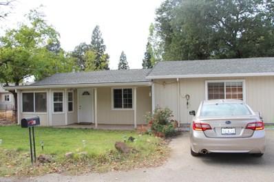 2916 Heather Ln, Redding, CA 96002 - MLS#: 18-5593