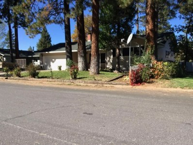 20536 Burney Ct, Burney, CA 96013 - MLS#: 18-5595