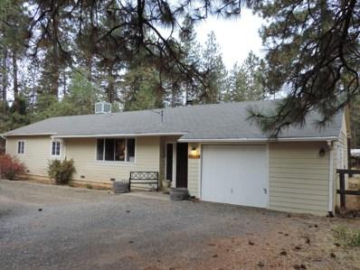 38040 Elderberry Ln, Burney, CA 96013 - MLS#: 18-5606