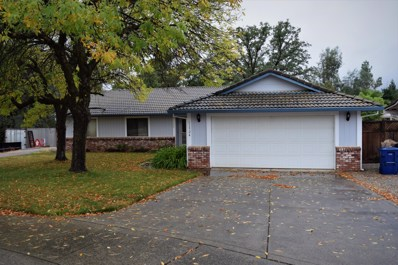 11524 Norton Ln, Redding, CA 96003 - MLS#: 18-5673