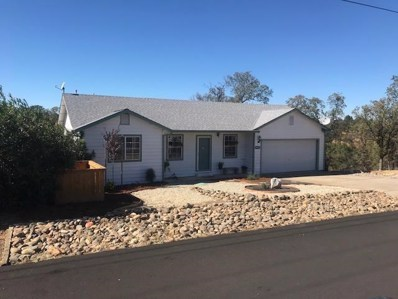 19651 Valley Ford Dr, Cottonwood, CA 96022 - MLS#: 18-5685