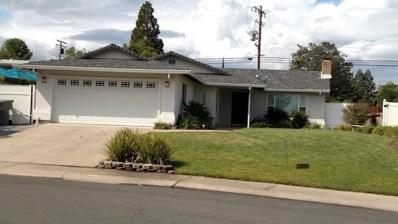 4080 Meander, Redding, CA 96001 - MLS#: 18-5688