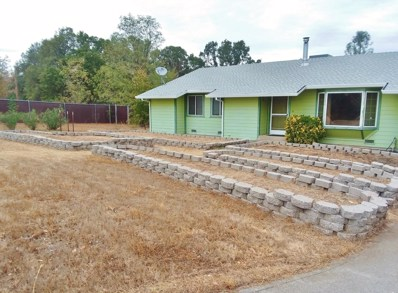 3488 Oasis Rd, Redding, CA 96003 - MLS#: 18-5737