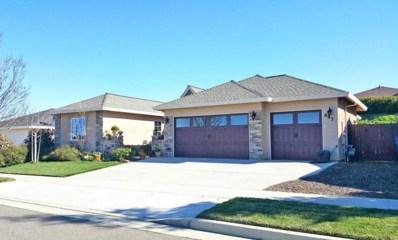 643 Mill Valley Pkwy, Redding, CA 96003 - MLS#: 18-5765