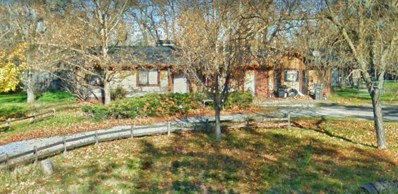 19920 Union School Rd, Redding, CA 96003 - MLS#: 18-5796