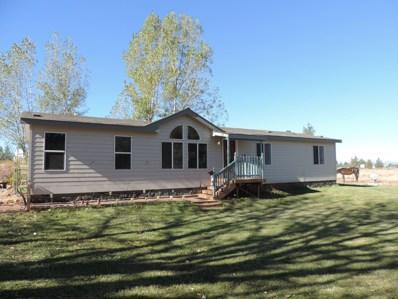 641-975 Cir Oaks, McArthur, CA 96056 - MLS#: 18-5813