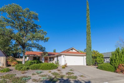 3668 Santa Rosa Way, Redding, CA 96003 - MLS#: 18-5835