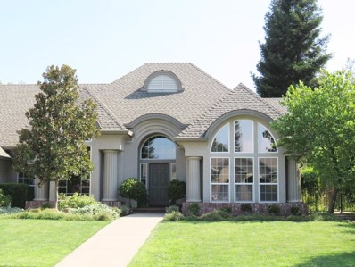1563 Gold Hills Dr, Redding, CA 96003 - MLS#: 18-5874