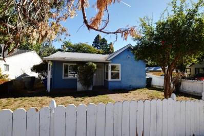 2829 Leland Ave, Redding, CA 96001 - MLS#: 18-5899