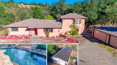 21293 Jennifer Dr, Redding, CA 96003 - MLS#: 18-5903
