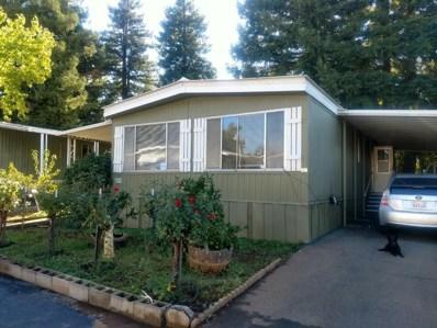 1221 E Cypress Ave, Redding, CA 96002 - MLS#: 18-5906