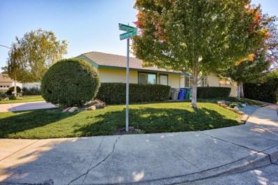 2371 Monterey Ct, Redding, CA 96001 - MLS#: 18-5908