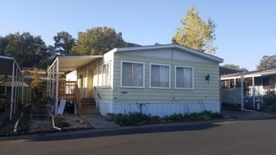 4729 Hardwood Dr Sp# 127 UNIT Redwoods, Redding, CA 96003 - MLS#: 18-5973