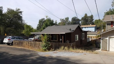1748 Los Flores Ave, Shasta Lake, CA 96019 - MLS#: 18-5976