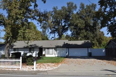 5475 Balls Ferry Rd, Anderson, CA 96007 - MLS#: 18-5983