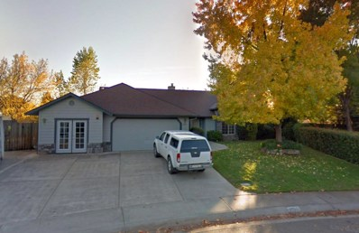 3521 Bridger Dr, Redding, CA 96002 - MLS#: 18-5987