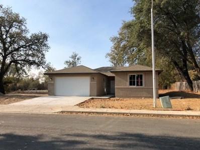 6370 Hemlock St., Redding, CA 96001 - MLS#: 18-602