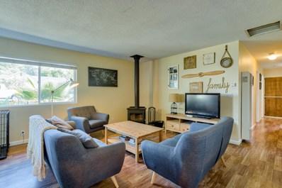 4170 Meade St, Shasta Lake, CA 96019 - MLS#: 18-6054