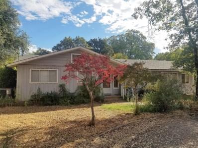 3201 Middleton Ln, Redding, CA 96002 - MLS#: 18-6058