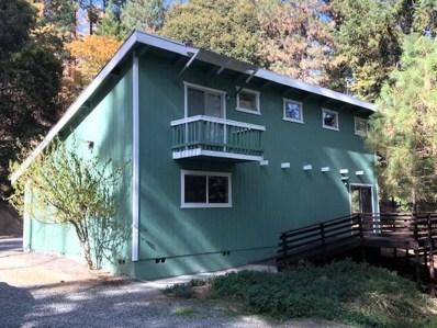 112 Hillcrest, Lewiston, CA 96052 - MLS#: 18-6065