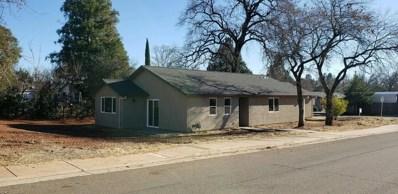 4205 Fort Peck St, Shasta Lake, CA 96019 - MLS#: 18-6109