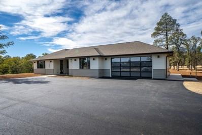 21995 Los Altos Dr, Palo Cedro, CA 96073 - MLS#: 18-6166