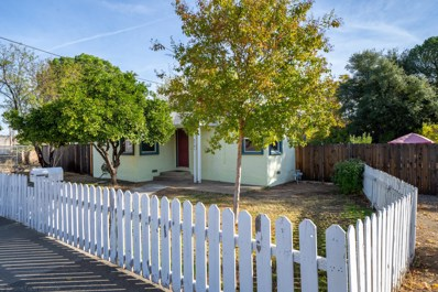 2701 Lanning Ave, Redding, CA 96001 - MLS#: 18-6187