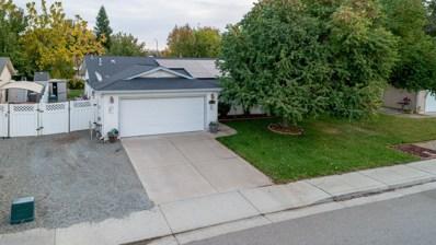 3614 Stingy Ln, Anderson, CA 96007 - MLS#: 18-6230