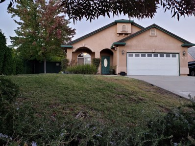 19334 Kinene Ct, Redding, CA 96003 - MLS#: 18-6264