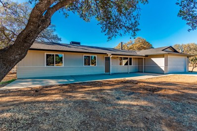 19831 Gas Point Rd, Cottonwood, CA 96022 - MLS#: 18-6284