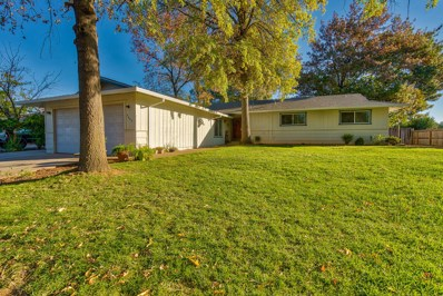 7045 Hermosa Way, Redding, CA 96002 - MLS#: 18-6318
