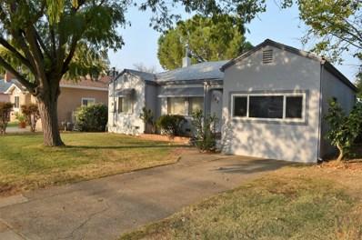 742 South St, Redding, CA 96001 - MLS#: 18-6375