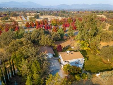 732 Gibralter Rd, Redding, CA 96003 - MLS#: 18-6382