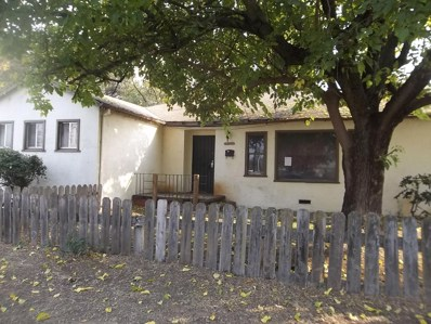 2271 Ferry St, Anderson, CA 96007 - MLS#: 18-6414