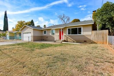 3560 Alta Mesa Dr, Redding, CA 96002 - MLS#: 18-6477