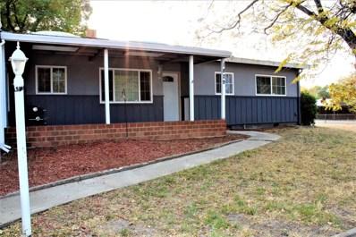 1829 Pinon Ave, Anderson, CA 96007 - MLS#: 18-6497