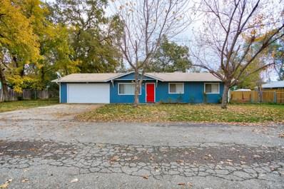 1977 Jewell Ln, Redding, CA 96001 - MLS#: 18-6548