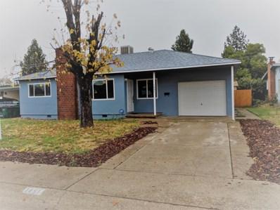 1451 Pinon Ave, Anderson, CA 96007 - MLS#: 18-6556