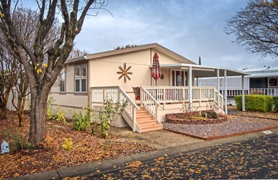 20350 Hole In One Dr, Redding, CA 96002 - MLS#: 18-6591