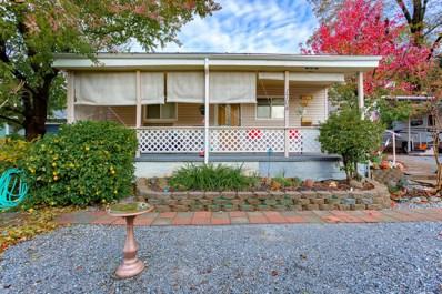 1704 Ashby Rd, Shasta Lake, CA 96019 - MLS#: 18-6629