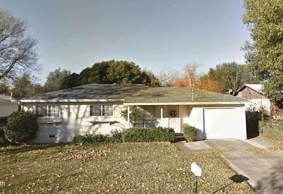 2808 Kenco Ave, Redding, CA 96002 - MLS#: 18-6648