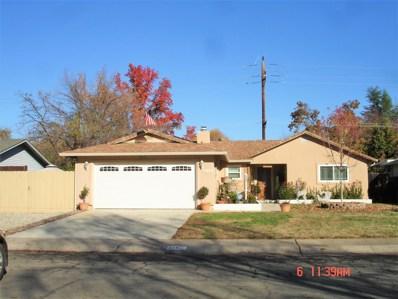 214 Newport Dr, Redding, CA 96001 - MLS#: 18-6673