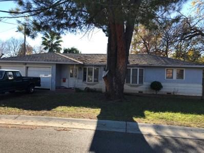 333 Weldon St, Redding, CA 96001 - MLS#: 18-6676