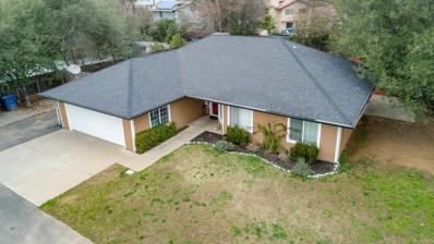 1238 Mistletoe Ln, Redding, CA 96002 - MLS#: 18-6680