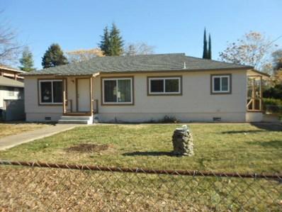 2457 Waldon St, Redding, CA 96001 - MLS#: 18-6717