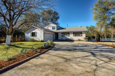 20910 Yogi Bear Ln, Redding, CA 96003 - MLS#: 18-6730