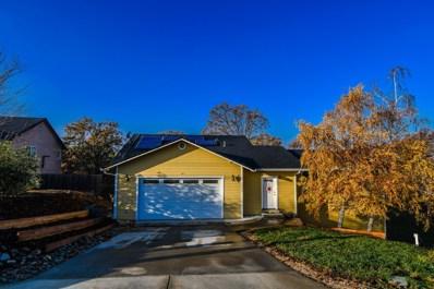 19525 Sweet Brier Pl, Cottonwood, CA 96022 - MLS#: 18-6762
