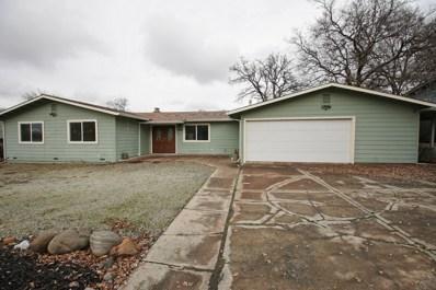 1394 Mistletoe Lane, Redding, CA 96002 - MLS#: 18-6846