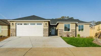 20315 Mulholland Ridge Drive UNIT Lot 8, Anderson, CA 96007 - MLS#: 18-695